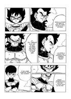 DBO : Chapitre 1 page 9
