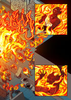 Amilova : Chapitre 1 page 6
