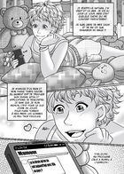 Oups... : Chapter 1 page 2