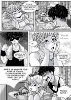 Oups... : Chapter 1 page 4