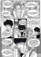 Oups... : Chapter 1 page 9