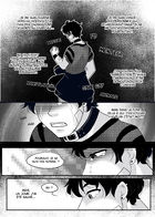 Oups... : Chapter 1 page 12