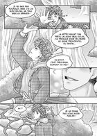 Oups... : Chapter 1 page 21