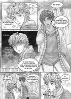 Oups... : Chapter 1 page 22