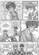 Oups... : Chapter 1 page 23
