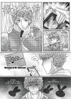 Oups... : Chapter 1 page 25