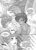 Oups... : Chapter 1 page 29