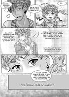 Oups... : Chapter 1 page 30