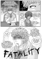 Oups... : Chapter 1 page 31