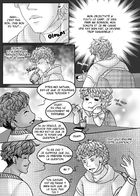 Oups... : Chapter 1 page 32
