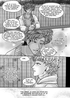 Oups... : Chapter 1 page 33