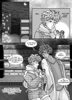 Oups... : Chapter 1 page 35