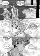 Oups... : Chapter 1 page 36