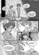 Oups... : Chapter 1 page 37
