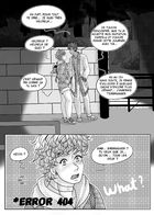 Oups... : Chapter 1 page 39