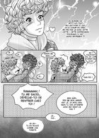 Oups... : Chapter 1 page 44