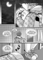 Oups... : Chapter 1 page 45