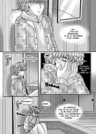 Oups... : Chapter 1 page 46