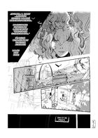 Athalia : le pays des chats : Chapitre 19 page 2