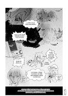Athalia : le pays des chats : Chapitre 19 page 4