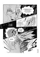 Athalia : le pays des chats : Chapitre 19 page 5