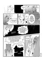 Athalia : le pays des chats : Chapitre 19 page 6
