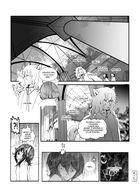 Athalia : le pays des chats : Chapitre 19 page 7