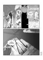 Athalia : le pays des chats : Chapitre 19 page 8
