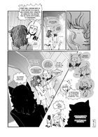 Athalia : le pays des chats : Chapitre 19 page 11