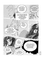 Athalia : le pays des chats : Chapter 20 page 5
