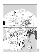 Athalia : le pays des chats : Chapter 20 page 6