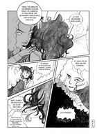 Athalia : le pays des chats : Chapter 20 page 10