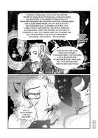 Athalia : le pays des chats : Chapter 20 page 14