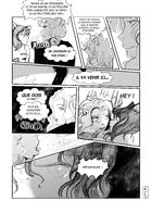 Athalia : le pays des chats : Chapter 20 page 16