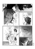 Athalia : le pays des chats : Chapter 20 page 18