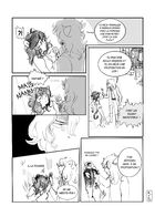 Athalia : le pays des chats : Chapter 20 page 24