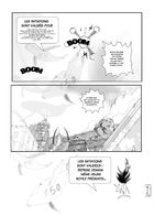 Athalia : le pays des chats : Chapter 20 page 32
