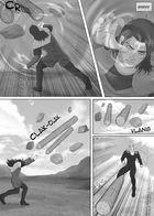 DISSIDENTIUM : Chapitre 8 page 2