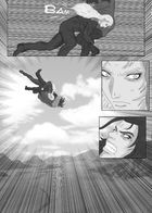 DISSIDENTIUM : Chapitre 8 page 4