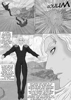 DISSIDENTIUM : Chapitre 8 page 6
