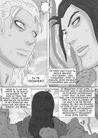 DISSIDENTIUM : Chapitre 8 page 7