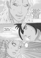 DISSIDENTIUM : Chapitre 8 page 9