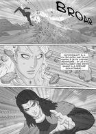 DISSIDENTIUM : Chapitre 8 page 10