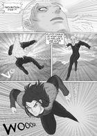 DISSIDENTIUM : Chapitre 8 page 11