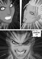 DISSIDENTIUM : Chapitre 8 page 13