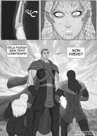 DISSIDENTIUM : Chapitre 8 page 15