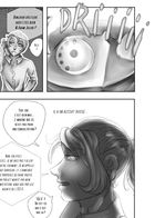 ASYLUM : Chapter 4 page 3