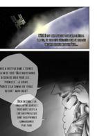 ASYLUM : Chapter 4 page 5