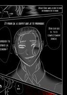 ASYLUM : Chapter 4 page 13