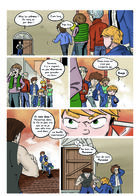 Triumvirat : Chapter 2 page 3